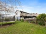 39 Blomfield Street_Rotorua Realtor_For Sale_Real Estate_13 cropped (RRealtor2)