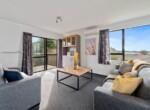 39 Blomfield Street_Rotorua Realtor_For Sale_Real Estate_2 (RRealtor2)