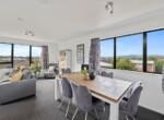 39 Blomfield Street_Rotorua Realtor_For Sale_Real Estate_4 (RRealtor2)
