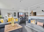 39 Blomfield Street_Rotorua Realtor_For Sale_Real Estate_6 (RRealtor2)