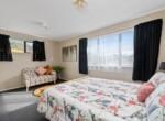 39 Blomfield Street_Rotorua Realtor_For Sale_Real Estate_7 (RRealtor2)
