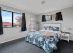 39 Blomfield Street_Rotorua Realtor_For Sale_Real Estate_8 (RRealtor2)