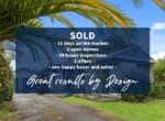 Real estate Rotorua Realtor Hielke Oppers Sold 16 wallingford place